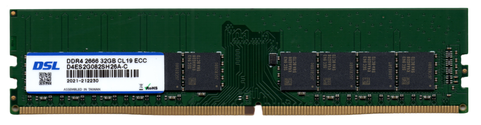 ddr4-4g-small