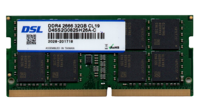 ddr4-16g-small